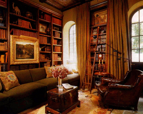 Italian country home tuscan interior design Italian country home plans